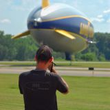 N4APhotography - FlightAware user avatar