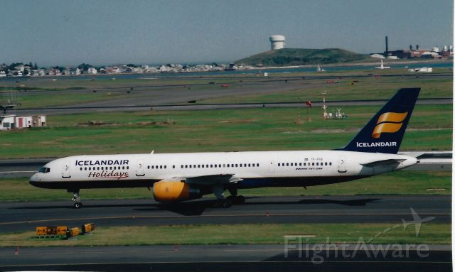 Photo of ice boeing 757 200 tf fiw flightaware for Table th td tf