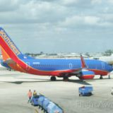 southwest125 - FlightAware user avatar